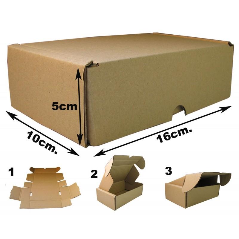 4 100 Sobres de env/ío acolchados Medidas exteriores aprox.: 20 x 27 cm Color: marr/ón Tama/ño//Tipo D No Sobres acolchados Medidas interiores aprox.: 18 x 26 cm