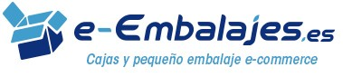 e-Embalajes